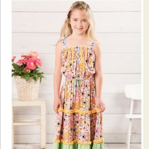Matilda Jane Tell Me More Maxi NEW 4